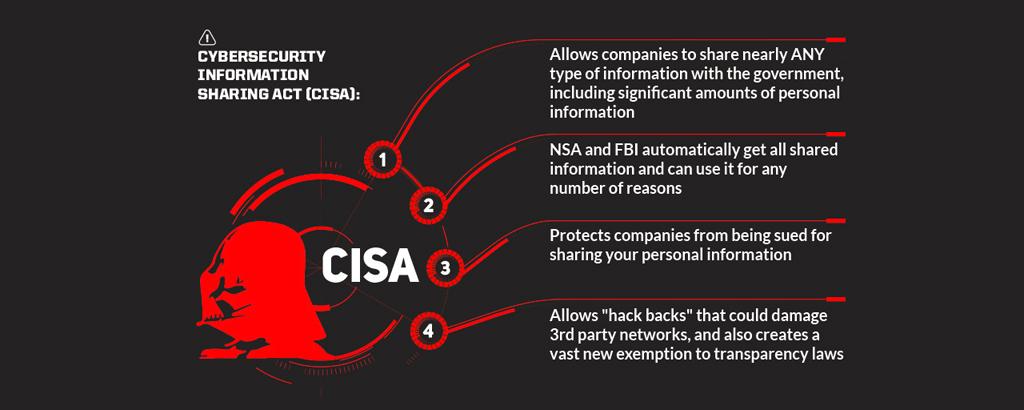 cybersecurity-info2-1