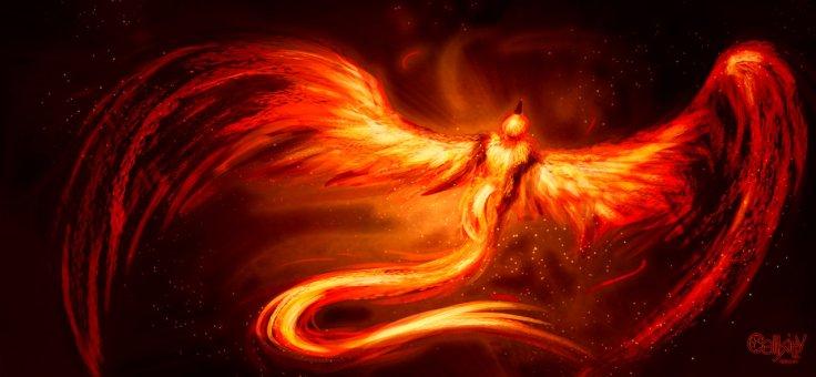 phoenix_by_callykitty-d5u63x8