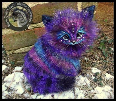 sold__handmade_poseable_life_sized_stardust_kitten_by_wood_splitter_lee-d8i5usb