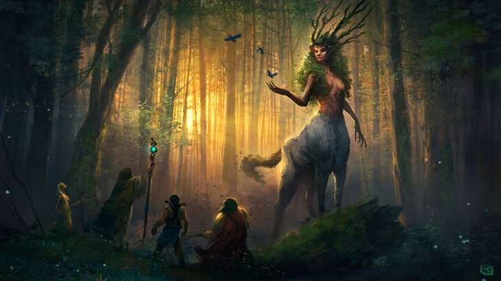 spirit_of_the_forest_by_rob_joseph-d71h5kq