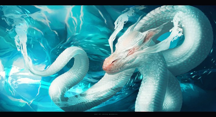 water_dragon_by_sheer_madness-d7l82ac